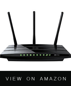 Top 10 Best Wireless Routers 2017 - Full Guide and Reviews